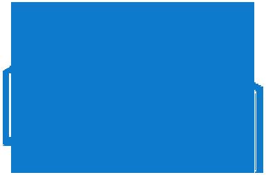 Mischke Bedachungen GmbH